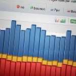 statistiques-site-web-histats