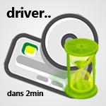 trouver-driver-2min